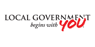 Local Government begins with You